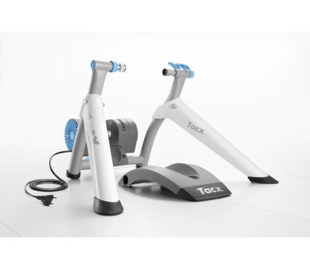 Tacx Vortex Smart full connect edzőgörgő
