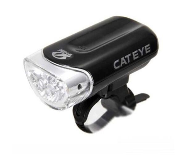 Cateye HLAU230 kerékpáros első lámpa