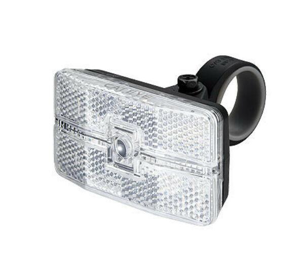 Cateye TLLD570 reflex kerékpáros hátsó lámpa