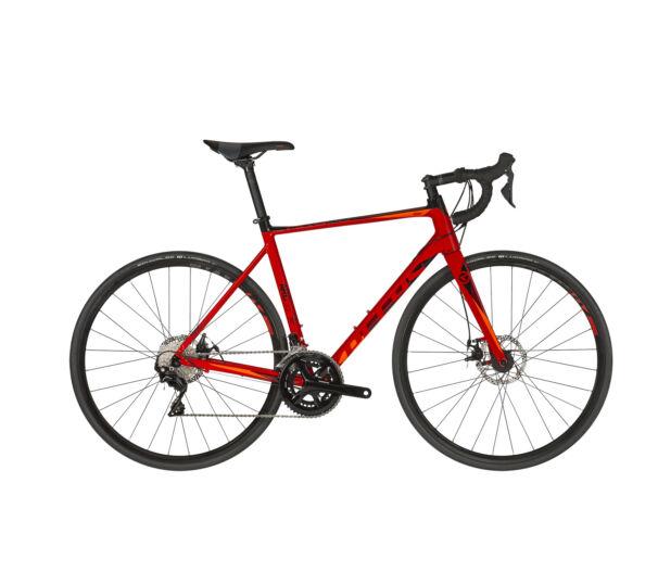 Kellys ARC 50 2019 kerékpár