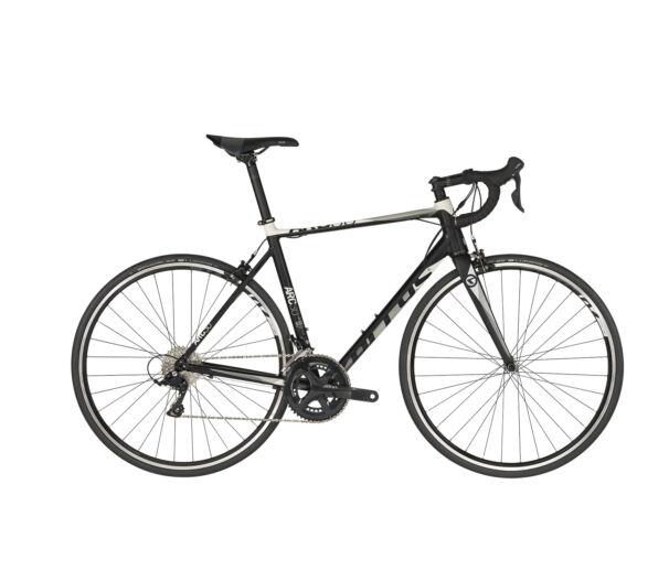 Kellys ARC 30 2019 kerékpár