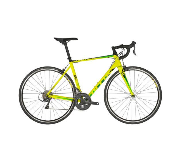 Kellys ARC 10 2019 kerékpár