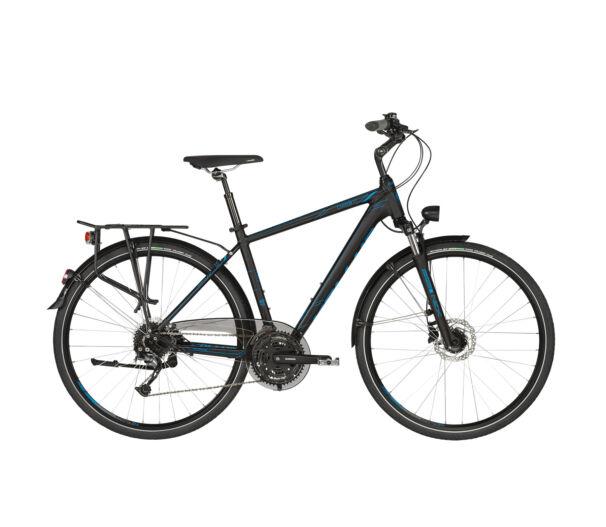 Kellys CARSON 70 XL 2019 kerékpár