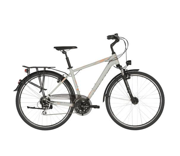 Kellys CARSON 60 XL 2019 kerékpár