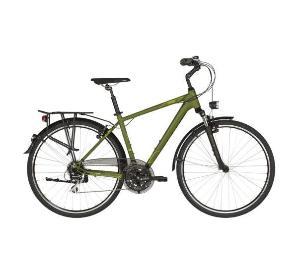 Kellys CARSON 50 XL 2019 kerékpár