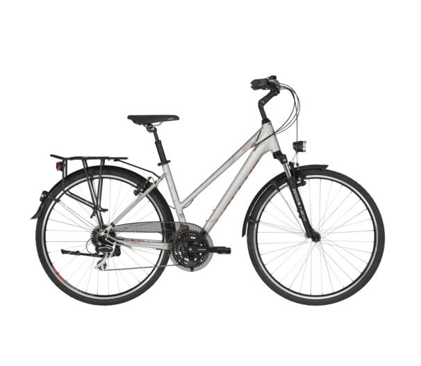 Kellys CRISTY 50 S 2019 kerékpár