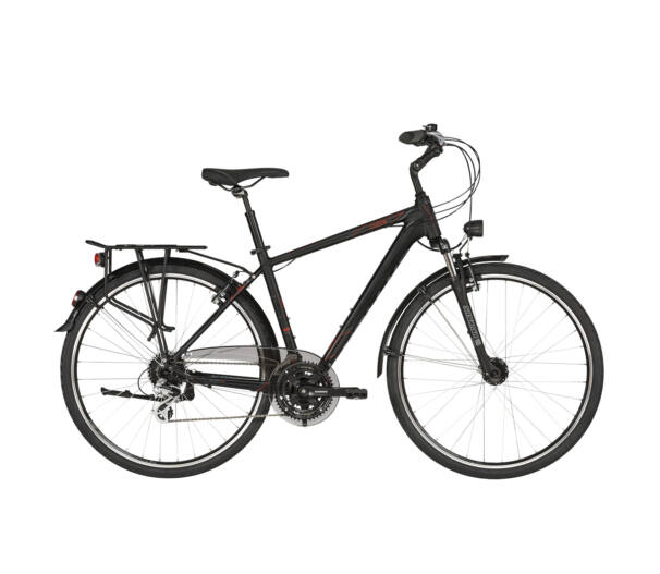 Kellys CARSON M 40 2019 kerékpár