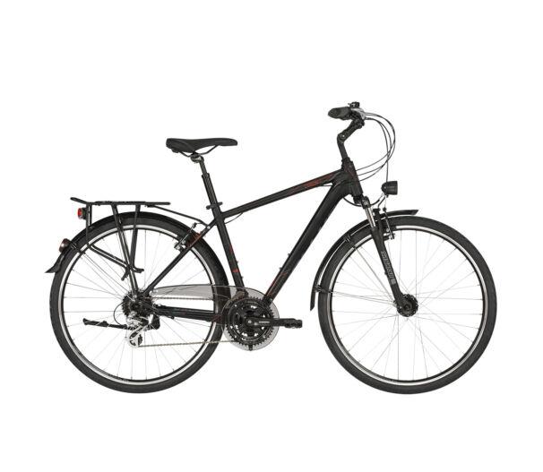 Kellys CARSON XL 40 2019 kerékpár