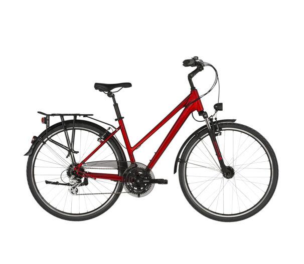 Kellys CRISTY 40 S 2019 kerékpár