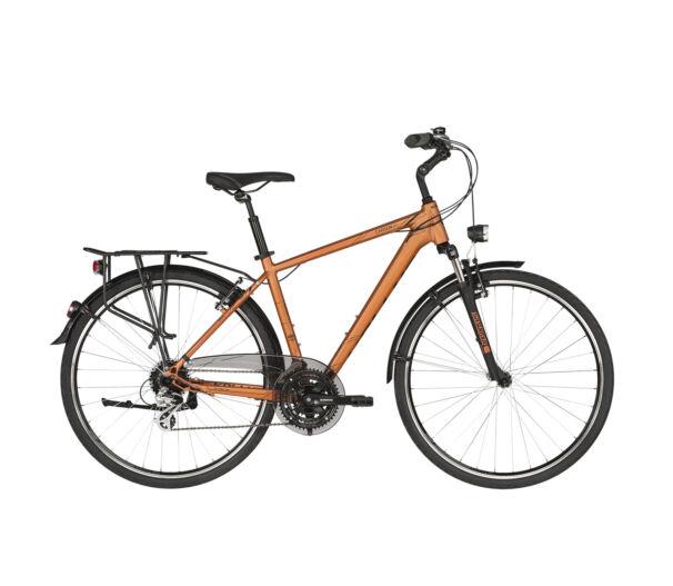 Kellys CARSON 30 S 2019 kerékpár