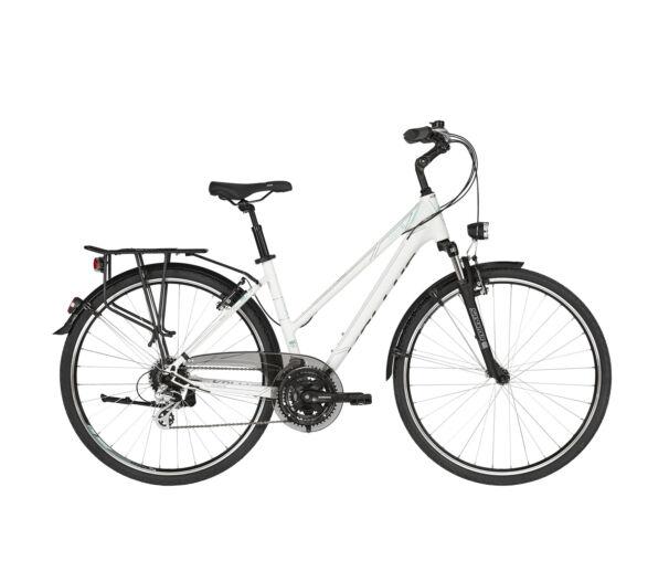 Kellys CRISTY 30 S 2019 kerékpár