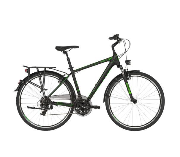 Kellys CARSON 10 M 2019 kerékpár