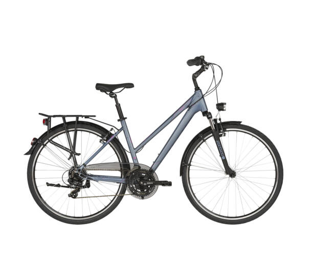 Kellys CRISTY 10 S 2019 kerékpár