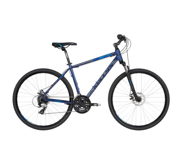 Kellys CLIFF 70 2019 Blue kerékpár