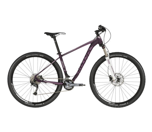 Kellys DESIRE 30 2019 kerékpár