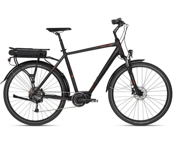 Kellys Carson E-90 2019 kerékpár