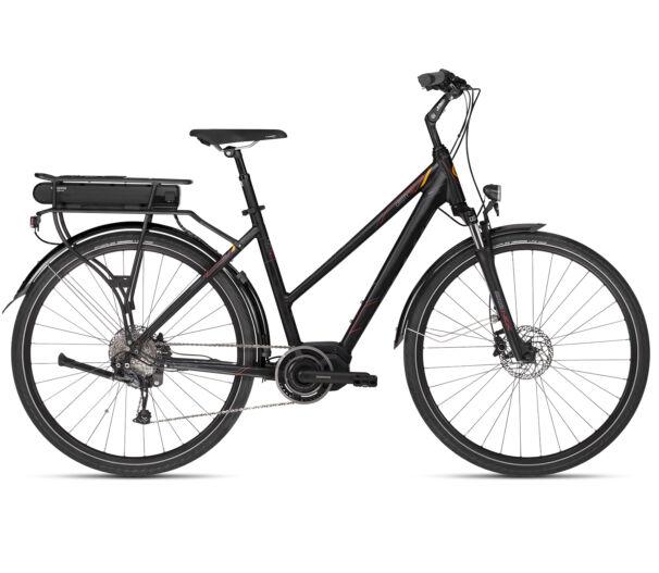 Kellys Cristy E-90 2019 kerékpár