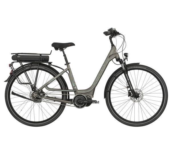 Kellys ESTIMA 50 2019 kerékpár S 450mm