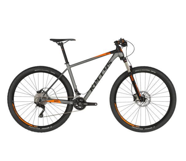 """Kellys Gate 30 2019 """"S"""" kerékpár"""