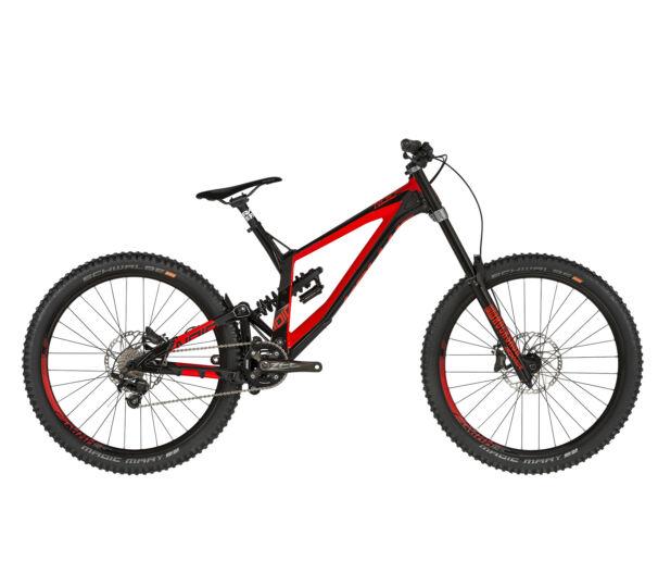 Kellys NOID 70 2018 kerékpár