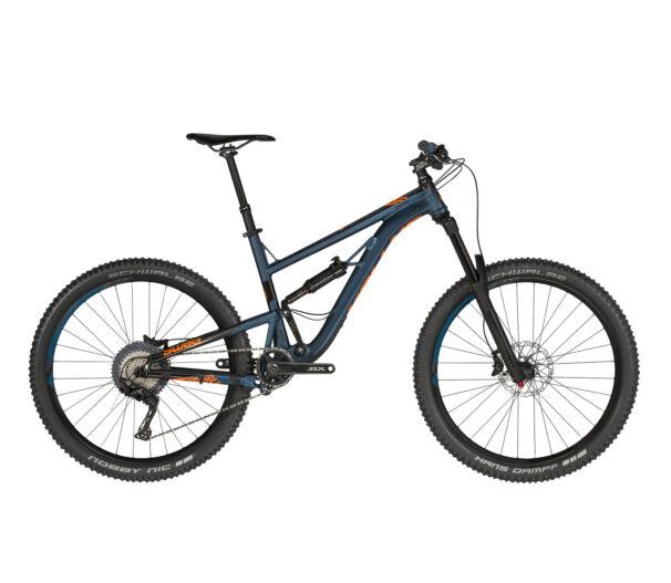 Kellys SWAG 30 2019 kerékpár