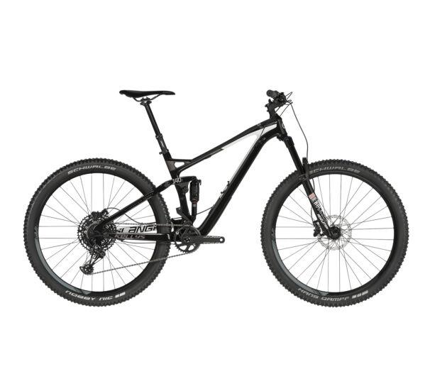 Kellys Slanger 30 2019 kerékpár