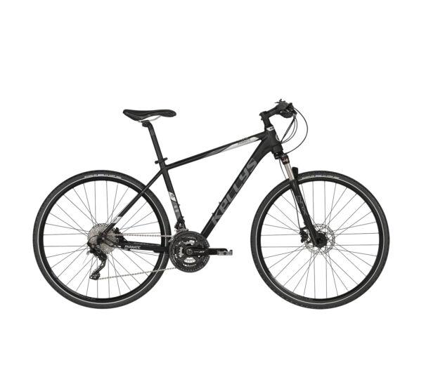 Kellys PHANATIC 90 2019 kerékpár