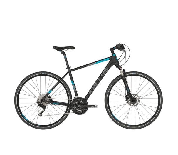 Kellys PHANATIC 70 2019 kerékpár