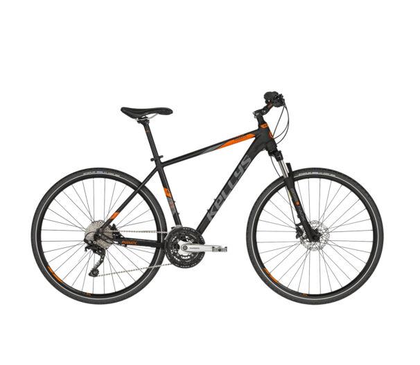 Kellys PHANATIC 50 2019 kerékpár