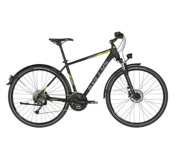 Kellys PHANATIC 40 2019 Allroad kerékpár