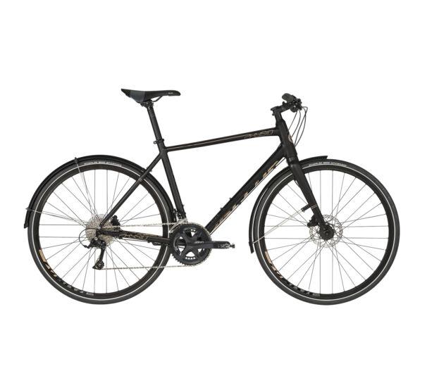 Kellys PHYSIO 50 2019 kerékpár S 46 cm