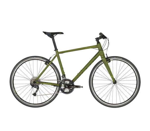 Kellys PHYSIO 30 2019 kerékpár M 51cm