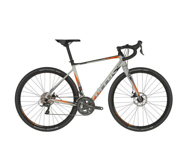 Kellys Soot 30 kerékpár