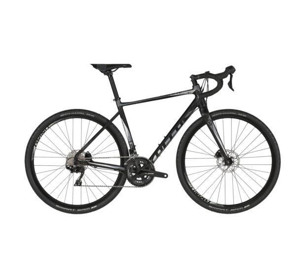 Kellys SOOT 50 2019 kerékpár
