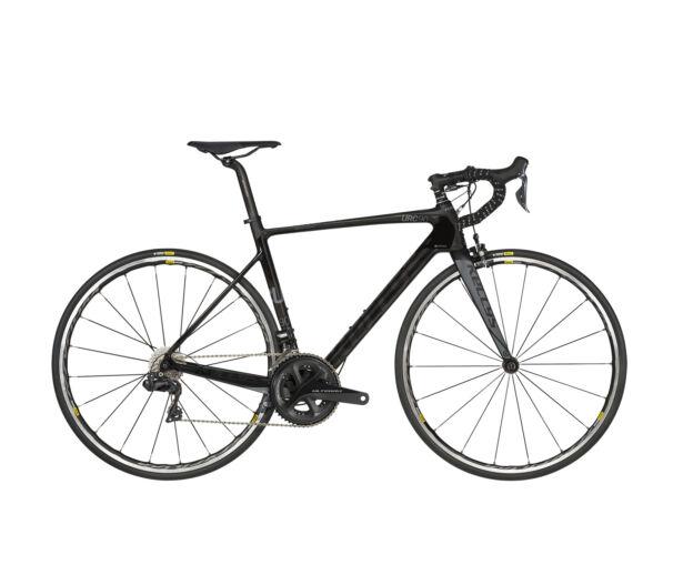 Kellys URC 90 2019 kerékpár