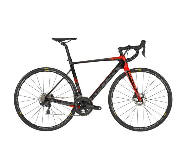 Kellys URC 70 2019 kerékpár