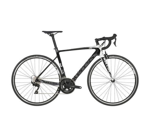 Kellys URC 30 2019 kerékpár