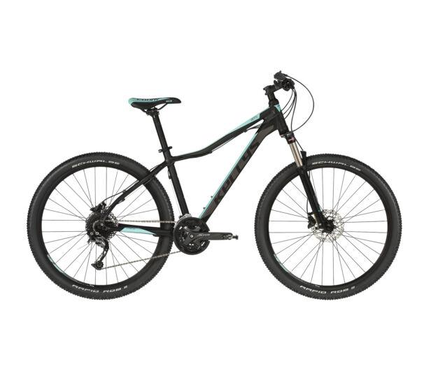 """Kellys VANITY 70 27,5"""" 2019 kerékpár"""
