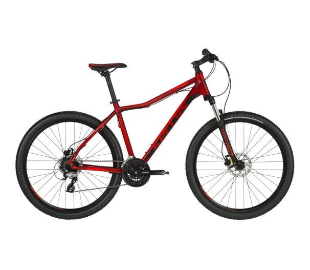 """Kellys VANITY 50 27,5"""" 2019 kerékpár"""