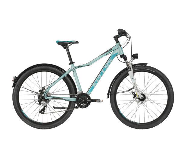 """Kellys VANITY 40 27,5"""" 2019 kerékpár"""
