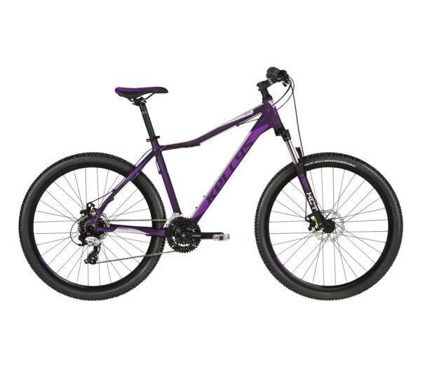 """Kellys VANITY 30 27,5"""" 2019 kerékpár"""