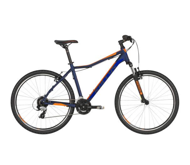 """Kellys VANITY 20 27,5"""" Neon Orange Blue 2019 kerékpár"""