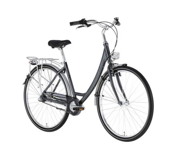"""Kellys AVENUE 20 28"""" 2020 kerékpár"""
