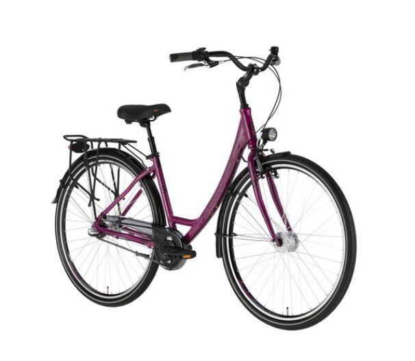 """Kellys AVENUE 50 28"""" 2020 kerékpár"""