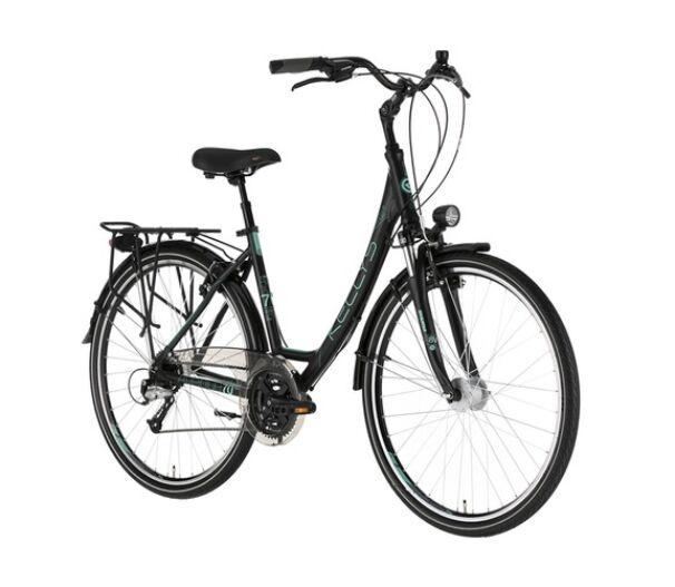 """Kellys AVENUE 70 28"""" 2020 kerékpár"""