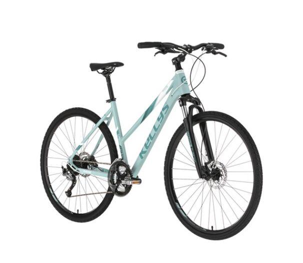 Kellys PHEEBE 10 mint 2020 kerékpár
