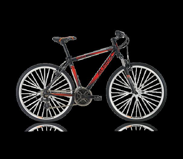 Alpina Eco C20 kerékpár