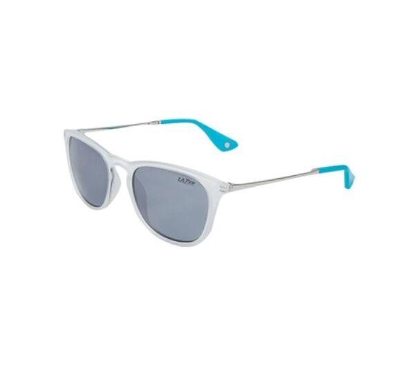 Lazer Waymaker Way2 napszemüveg
