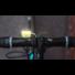 Kép 3/6 - Knog Cobber Mid 330° lámpa szett USB 320/170 lumen