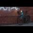 Kép 5/6 - Knog Cobber Mid 330° lámpa szett USB 320/170 lumen
